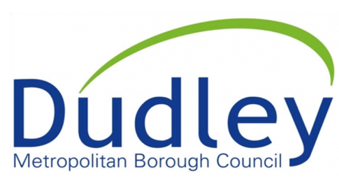 Dudley Strategic Vision