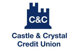 Castle and Crystal Credit Union